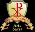 Nova Jerusalém | Arte Sacra