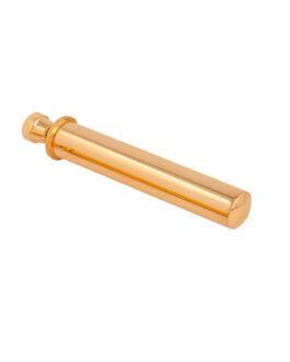 Asperge Dourado Total 15 – 1,5x10cm