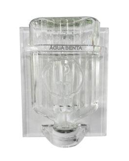 Pia Água Benta Completa 51C – 25×19,5cm