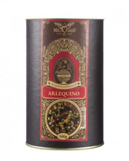 Incenso Arlequino ARL50 – 500g