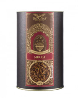 Incenso Mirra MIR50 – 500g