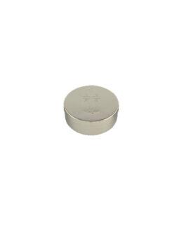 Teca Cromo Total 50 – 5,2×2,2cm