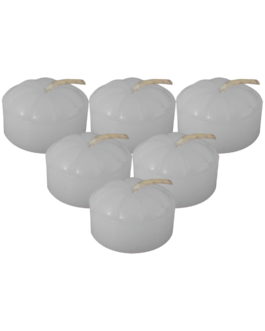 Vela Rechaud 1,8×3,5cm