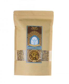 Incenso Misericordiae – 500g IN-10